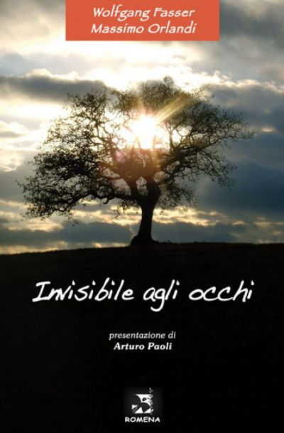 Invisibile agli occhi