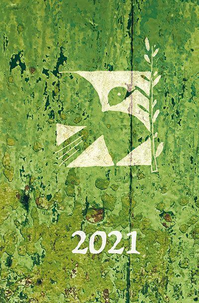 Ogni Giorno 2021 - agenda
