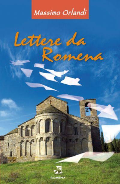 Lettere da Romena